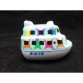 Funny Custom Kids PU Foam Toy