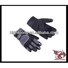Мода и удобные пользовательские перчатки для велосипеда