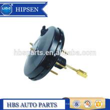 "9""Singal Diaphragm brake vacuum booster OEM:47210-3S900"