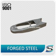 Custom Forged Forklift Spare Parts/Forks