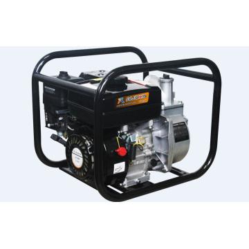 4-дюймовый бензиновый водяной насос для сельскохозяйственного использования с Ce, Son, ISO