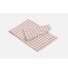Toalla de baño de microfibra de la toalla de baño gruesa y grande de los nuevos productos calientes 2017 del hotel