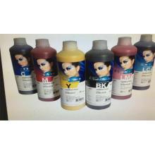 100ml/Bottle Sublimation Ink for Sublimation Printing Mugs/Plates