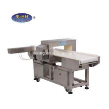 Waterproof (FDA)Metal Detector for mattress/bedding/cushion -EJH-14