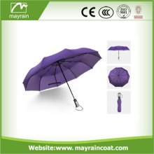 Umbrella with Color Changeable