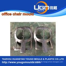 China-Lieferanten kundenspezifische Kunststoff-Spritzguss / OEM-Kunststoff-Spritzguss