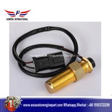 PC300-7 Komatsu-Motorteile Sensor Revolution 7861-93-2330