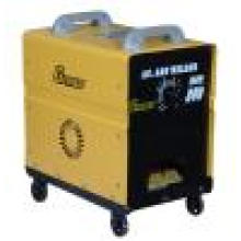 BX6 WELDING MACHINE