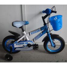 Nueva bicicleta de los niños de la bici de BMX embroma la bici (FP-KDB201)