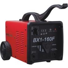 Transformador AC Máquina de soldadura de arco (BX1-250F)