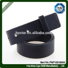 PU Women Belts Casual Straps for Female Dress Cinch Cintos Designer