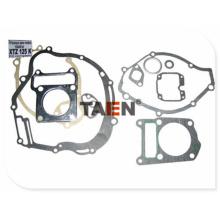 Manufacturer Supply YAMAHA-Xtz125k Motorcycle Gasket