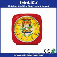 runaway alarm clock professional factory CK-336