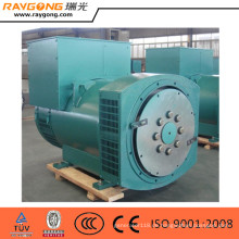 200kva Stamford Copy Brushless Wechselstromgenerator Brushless Alternator