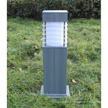 Nouvelle lumière de conception de 24W pour l'éclairage d'Apartmentor ou de pelouse