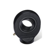 Oil Cylinder Earring Spherical Plain Bearing Joint Bearing Gk45do Gk60do