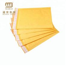 delicate design ziplock bubble bag