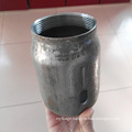Gas Cylinder Valve Protective Caps