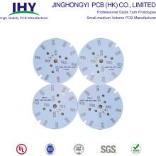 Shenzhen One Stop Service OEM Aluminum Base PCB Circuit PCB LED