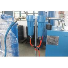 Filtre à air de précision à compression haute qualité