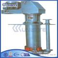 Bomba de lodo vertical para la venta (USC5-011)