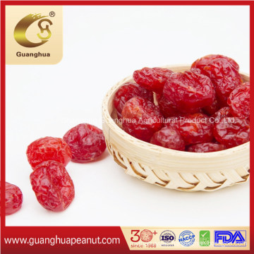 Best Quality and New Crop Delicous Healthy Dired Tomato Cherry