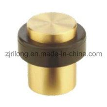 Magnetic Door Holder Df 2628