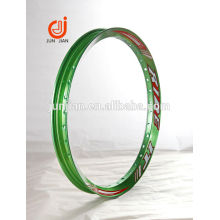 alloy rims Motorcycle for sale