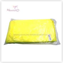Pano do Microfiber de toalha de Microfibre da limpeza da cozinha do agregado familiar de 40 * 40cm