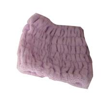 Женские микрофибра гидроманта, тюрбан hairband, сблокированного оголовье