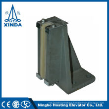 Intercom System Elevator Parts Elevator Boots