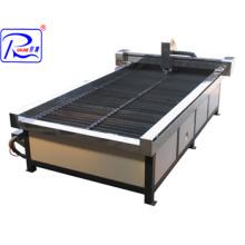 Maquinaria de corte por plasma (RJ-1530)