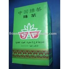 Thé vert 9375 G-604
