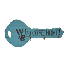 Decorative Wall Hook for Home Deco