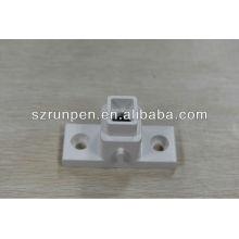 Precision Die Casting Furniture Aluminum Part