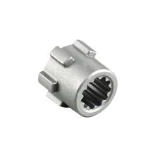 Custom Powder Metallurgy Stainless Steel MIM Parts