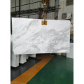 Groothandel in Volakas White Marble Stone