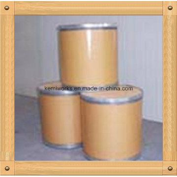 Bis (4-biphenyl) Amine 102113-98-4