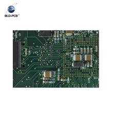 carte d'appareil photo numérique avec OSP