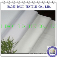 Factory hot sale t/c  80/20 fabric