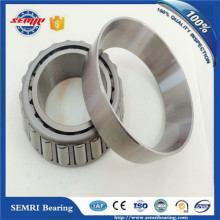 Low Moise and Long Life Roller Bearing 31309 Taper Roller Bearing