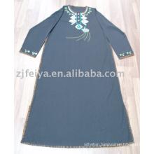 Muslim Garment