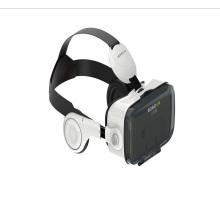 Meilleure vente Smartphone Vr Casque Lunettes de Réalité Virtuelle Vr Box