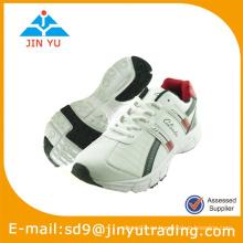 Nuevo modelo activo de los mejores zapatos deportivos de marca