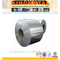 ASTM A240 Stainless Steel Coil (201 302 304 321 316L 310S 409 410 430)