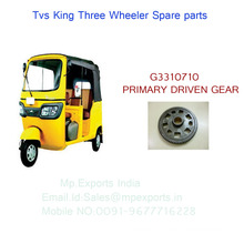 competitive price Auto spare parts Final Driven gear with good Quality