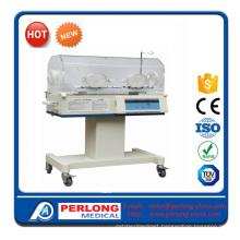 Most Popular Infant Incubator (BI-800)