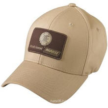 Brushed Cotton Flex Fit Hats (MK13-1)
