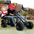 Kid and Adult pedal go kart for sale