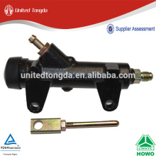 Howo Clutch Cylinder for TBC16042520090
